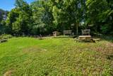 5428 Fort Henry Drive - Photo 80