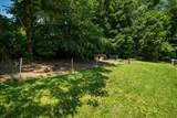 5428 Fort Henry Drive - Photo 81