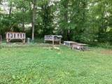 5428 Fort Henry Drive - Photo 82