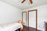 5428 Fort Henry Drive - Photo 45