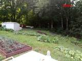 5428 Fort Henry Drive - Photo 71