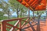 213 Bear Ridge Drive - Photo 1