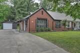 412 Sequoyah Drive - Photo 1