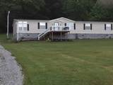 1760 Spear Branch Road - Photo 1