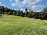 2847 Highland Glen Court - Photo 1