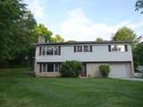805 Summer Hills Court - Photo 1