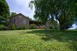 18282 Spring Lake Road - Photo 1