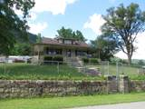 5641 Back Valley Road - Photo 3