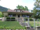 5641 Back Valley Road - Photo 4
