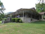 5641 Back Valley Road - Photo 5