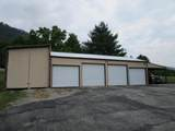 5641 Back Valley Road - Photo 65