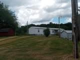 807 Sugar Creek Road - Photo 1
