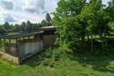 1091 Haynes Valley Road - Photo 99