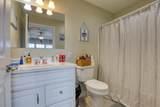 400 Lynchburg Lane - Photo 113