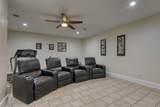 400 Lynchburg Lane - Photo 131