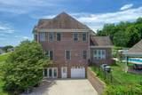 400 Lynchburg Lane - Photo 17
