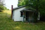 411 Gibson Mill Road - Photo 1