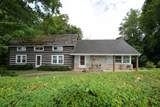 4560 Old Stage Road - Photo 1