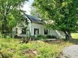 1335 Melinda Ferry Road - Photo 9