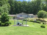 12510 Orby Cantrell Highway - Photo 1