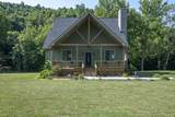22490 Fork River Rd. Road - Photo 1