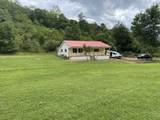 219 Fork Branch Road - Photo 1