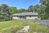 3270 Rocky Springs Road - Photo 19