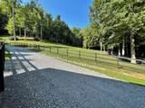 4514 Hooper Highway - Photo 39