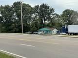 1136 Wilcox Drive - Photo 1