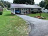 714 Meadowview Lane - Photo 1