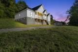 172 Bill Cox Road - Photo 1