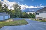 172 Bill Cox Road - Photo 48