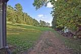 172 Bill Cox Road - Photo 50