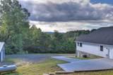 172 Bill Cox Road - Photo 53