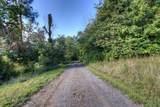 172 Bill Cox Road - Photo 56
