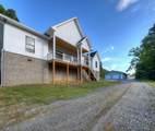 172 Bill Cox Road - Photo 7