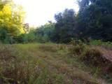 725 Little Dry Run Road - Photo 13