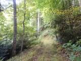 725 Little Dry Run Road - Photo 23