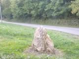 725 Little Dry Run Road - Photo 42