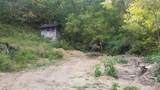 284 Carr Hollow Road - Photo 13