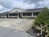 101 Crestview Drive - Photo 1