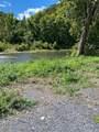126 Anglers Way Road - Photo 12