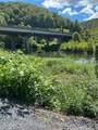 126 Anglers Way Road - Photo 13