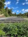 126 Anglers Way Road - Photo 14