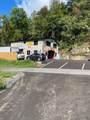 126 Anglers Way Road - Photo 2