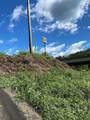 126 Anglers Way Road - Photo 28
