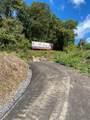 126 Anglers Way Road - Photo 29
