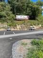 126 Anglers Way Road - Photo 30