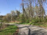 Lot 64 Secluded River Circle - Photo 1