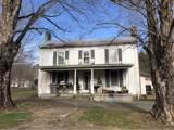 1163 Crossroads Drive - Photo 1